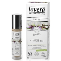 Lavera Cooling Eye Roll On